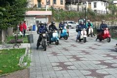 belmonte005