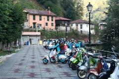 belmonte011