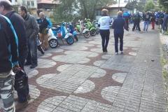 belmonte015