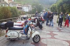 belmonte016