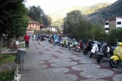 belmonte019