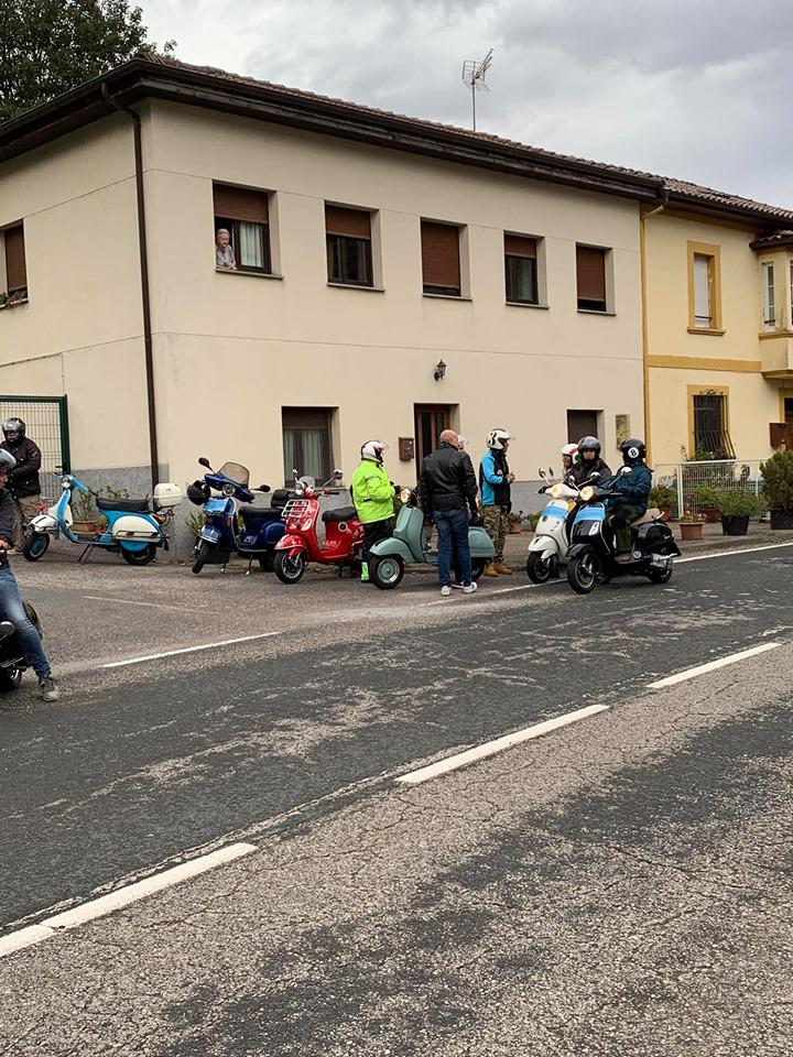 belmonte2019_081