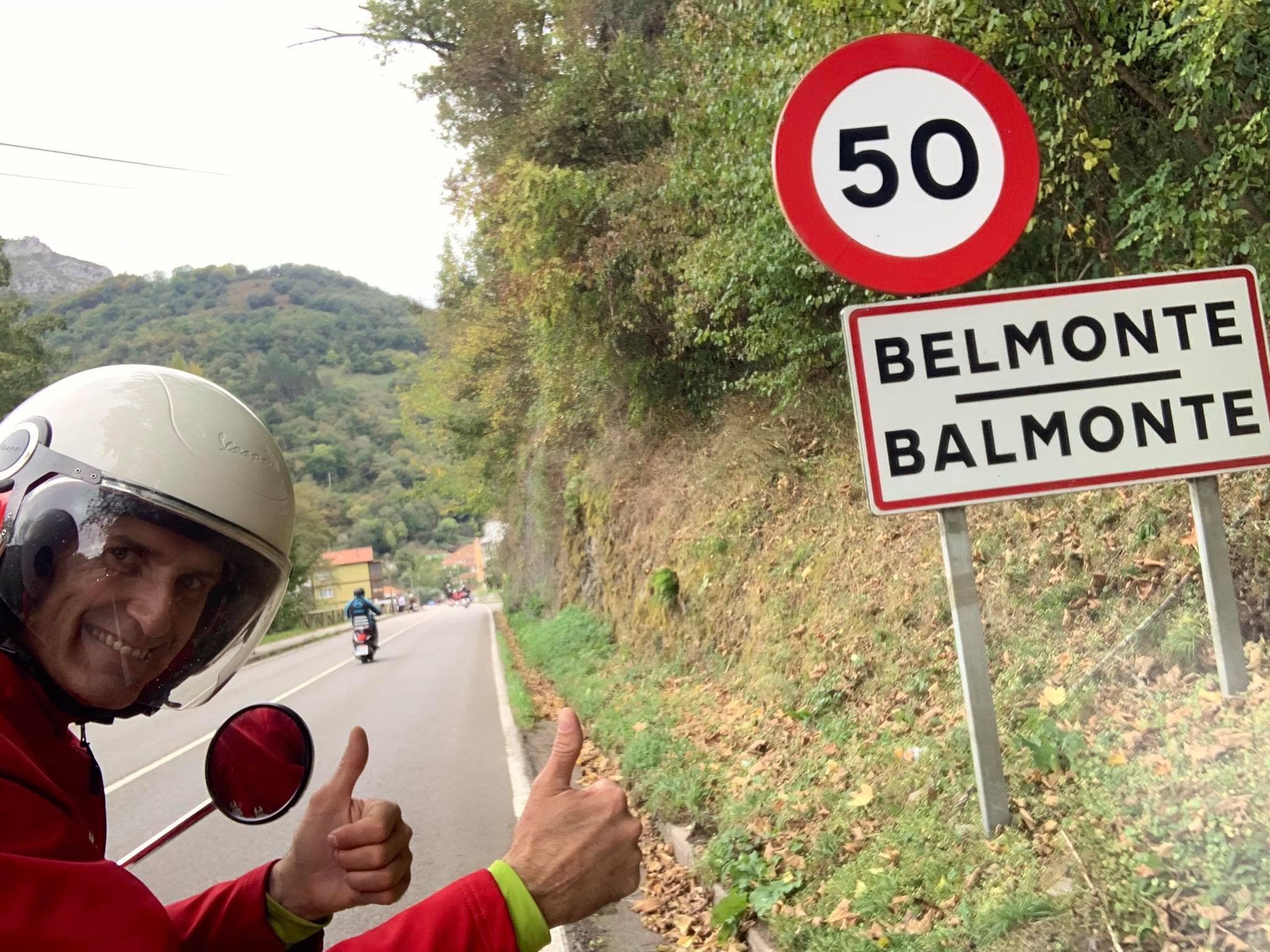 belmonte2019_112
