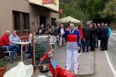 belmonte2019_139