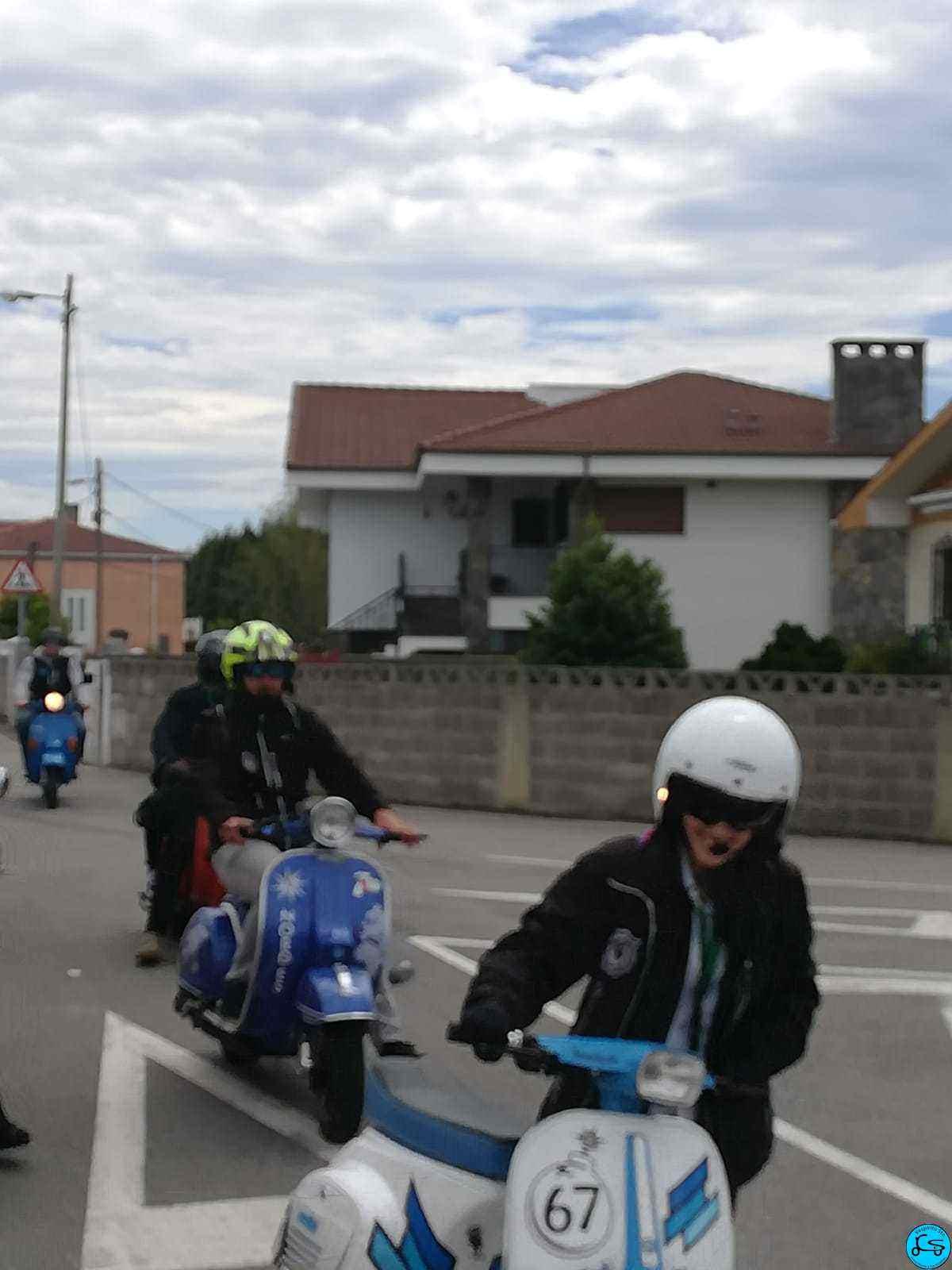 murosdenalon2019_105