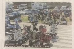 Salinas_2018_060